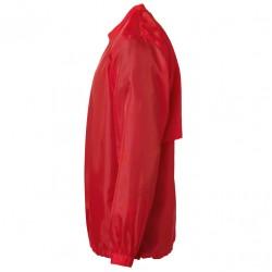 Uhlsport Essential   Windbreaker kabát  6000Ft    10 db-tól csapatkedvezmény   4500 Ft/db