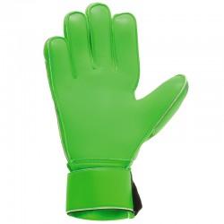 Uhlsport Tensiongreen Soft Supportframe férfi kapuskesztyű