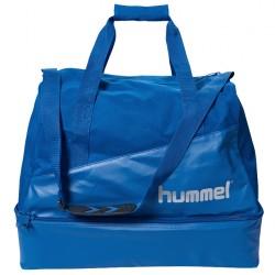 HUMMEL cipőtartós táska.         kicsi            Csapatkedvezmény  10 db vásárlásától  5990Ft/db