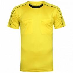 ADIDAS játékvezetői ruházat.     S