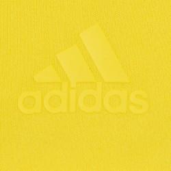 Adidas játékvezetői ruházat.    S      XL