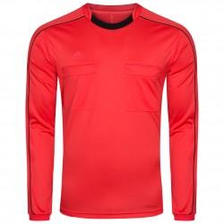 Adidas játékvezetői ruházat      S    XL