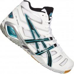 ASICS GEL-Sensei 4 MT női röplabda cipő