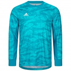Adidas AdiPro 19     férfi  kapusmez