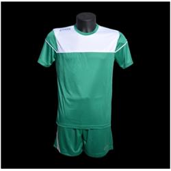 COPA mez-nadrág garnitura készleten   XXS-XXL méretben  8db-tól Akciós ár