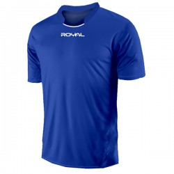 Royal Rasson         focimez          10 db-tól       2390Ft/db