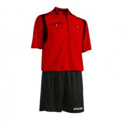 Patrick REF 501-042  játékvezetői mez-nadrág