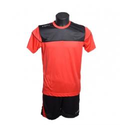 COPA mez-nadrág garnitura    készleten     XXS-XXL   8db-tól akciós ár.