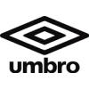UMBRO