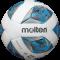 MOLTEN 3555   FIFA PRO  mérkőzéslabda