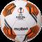 MOLTEN    Európa Liga    2021-2022 a      legújabb technológia FIFA PRO
