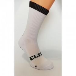 PROSKARY Elite csúszásgátló zokni   fehér      készleten