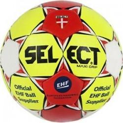 SELECT Maxi Grip       női kézilabda     10 db-os labdacsomag.      AKCIÓ    89900Ft