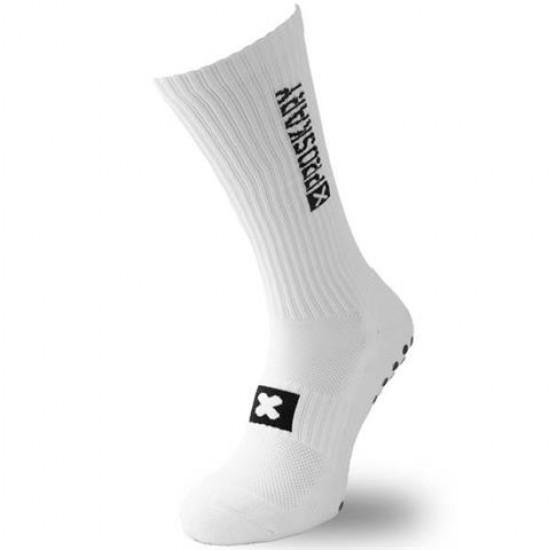 PROSKARY    Comfort   csúszásgátló zokni          készleten   3500 Ft         felnőtt    junior