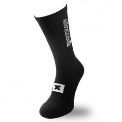 PROSKARY    Comfort  csúszásgátló zokni            3500 Ft         készleten