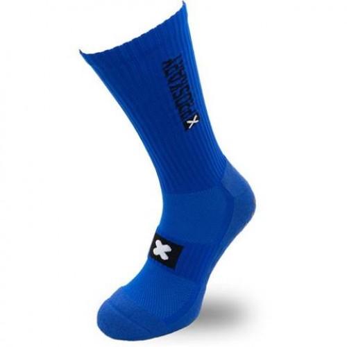 csuszásmentes zokni 8 színben